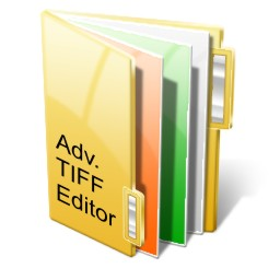 Advanced TIFF Editor (personal) - Personal License | Graphic-Region Development