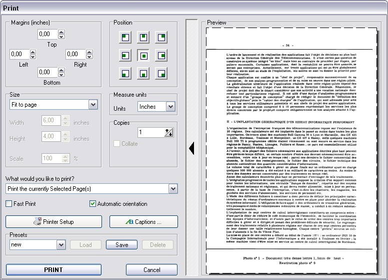 windows picture and fax viewer download